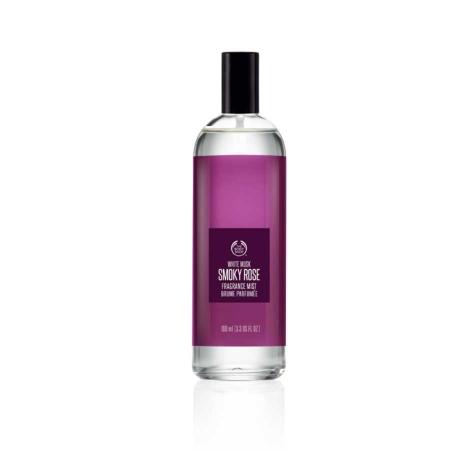 white-musk-smoky-rose-fragrance-mist_m_l.jpg